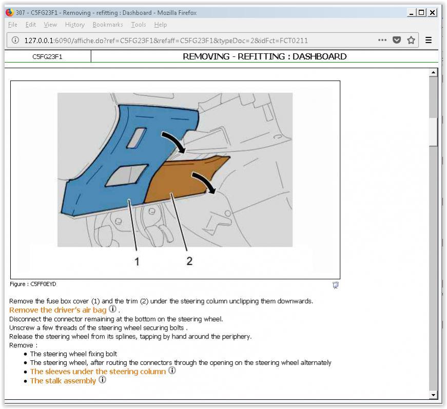 screen-shot-01-09-18-07-00-.jpg
