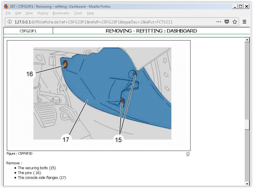 screen-shot-01-09-18-07-02-.jpg