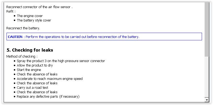 screen-shot-01-10-18-07-41-1-.jpg