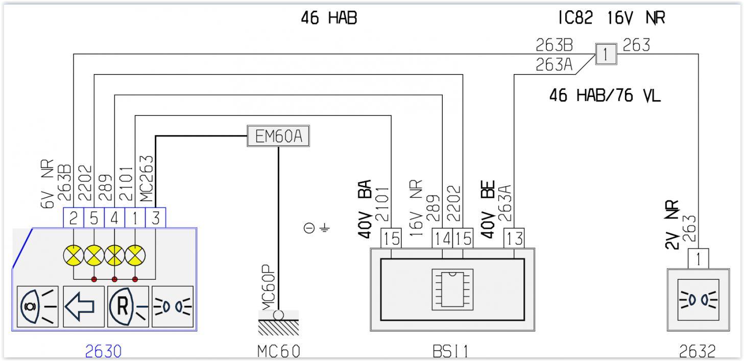 Diagram Peugeot 5008 Wiring Diagram Full Version Hd Quality Wiring Diagram Diagramslossx Laserdrone It