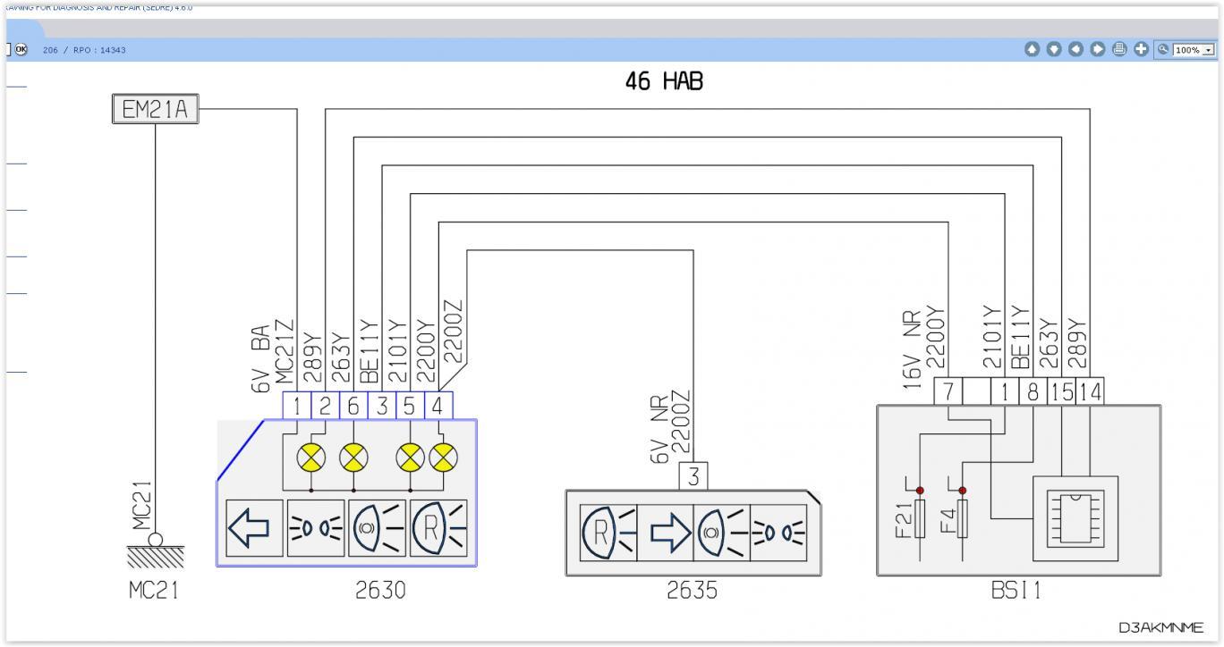Diagram Peugeot 306 Glow Plug Relay Wiring Diagram Full Version Hd Quality Wiring Diagram Diagramskyed Anpaa Lorraine Fr