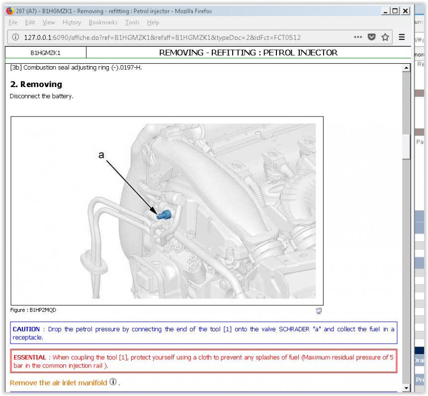 screen-shot-03-02-18-03-20-.jpg