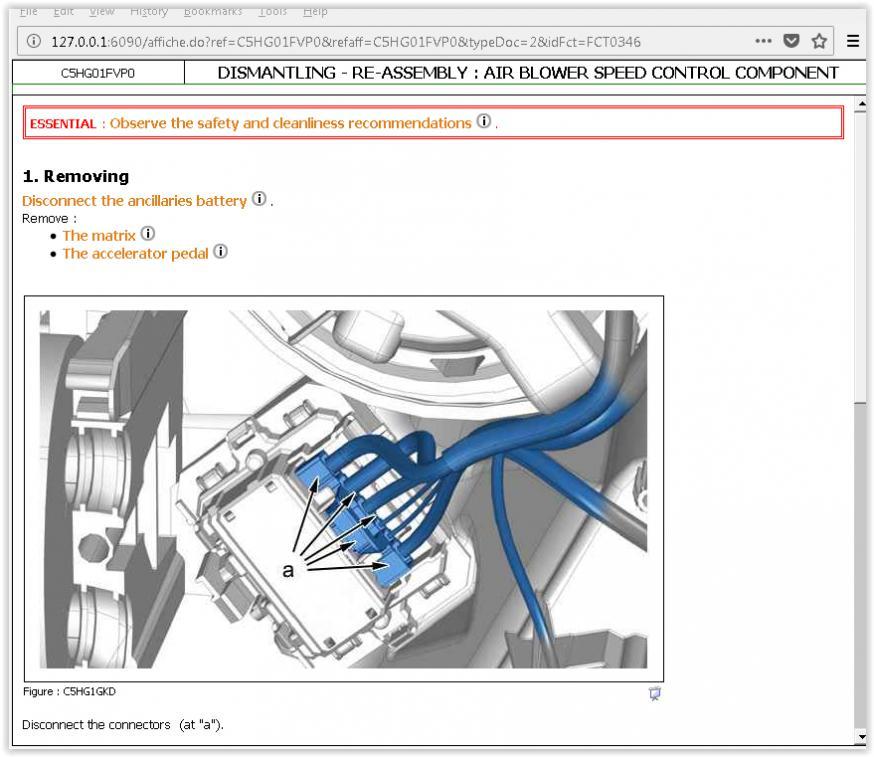 screen-shot-03-08-18-08-45-.jpg