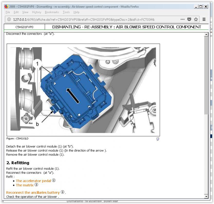 screen-shot-03-08-18-08-46-.jpg