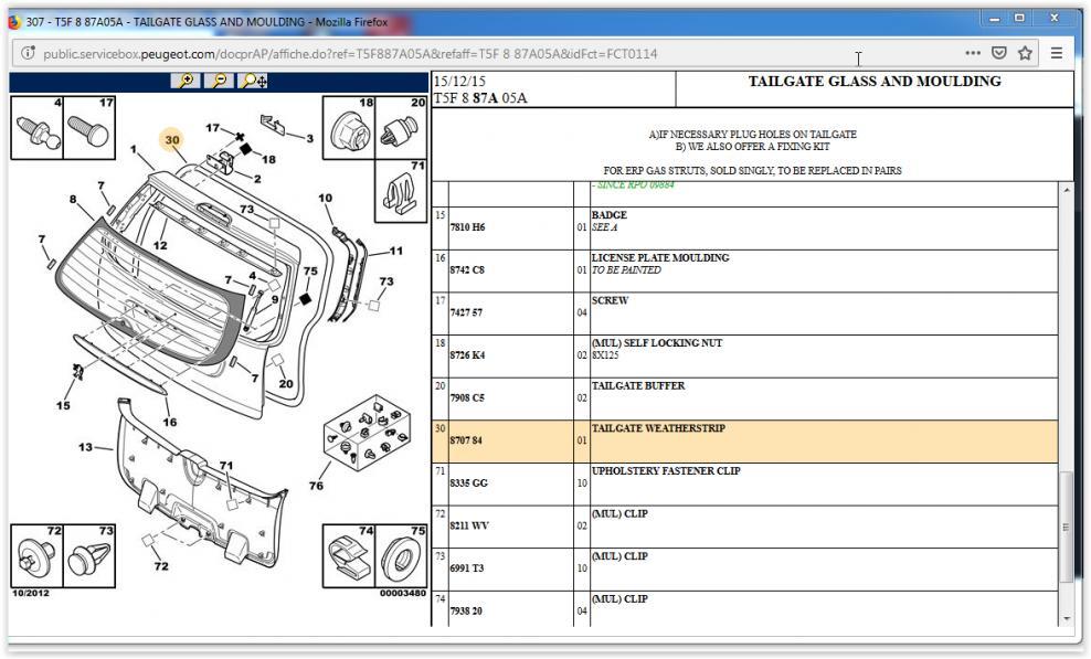 screen-shot-04-07-19-11-08-.jpg