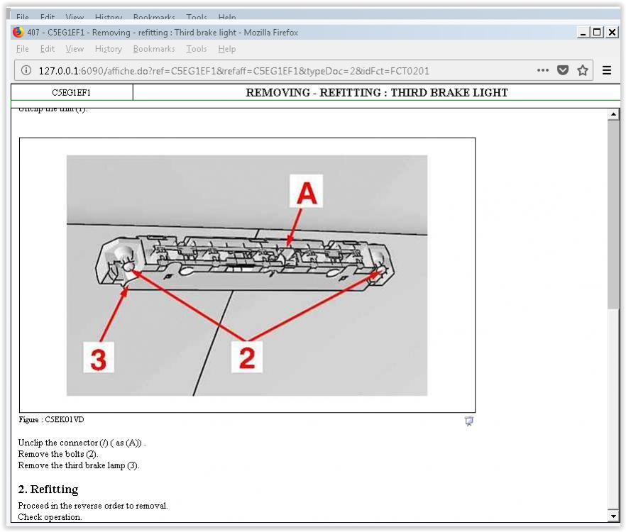 screen-shot-04-08-18-02-05-1.jpg