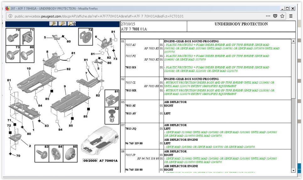 screen-shot-05-10-18-11-27-.jpg