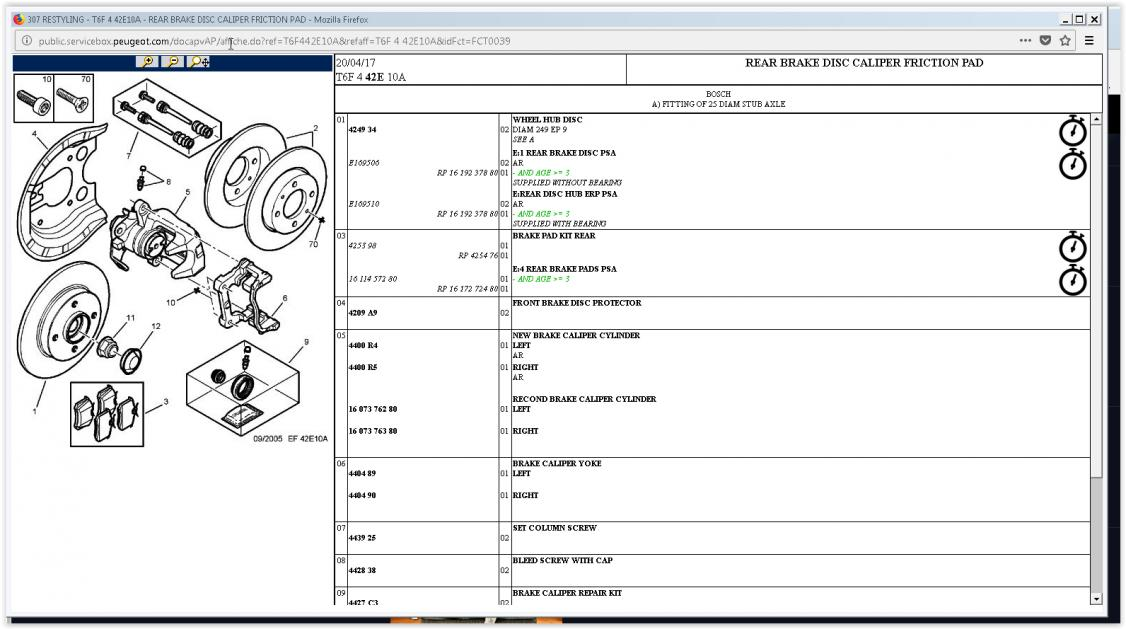 screen-shot-07-07-18-01-29-1.jpg