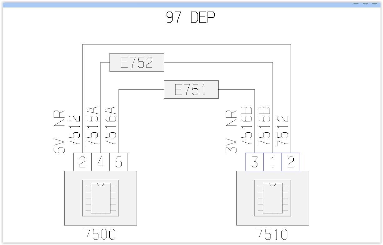 screen-shot-12-29-17-06-06-1-.jpg