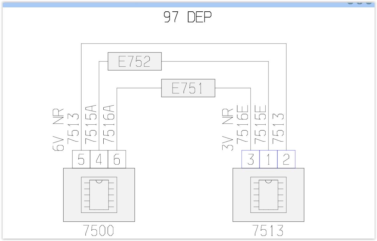Peugeot Rcz Wiring Diagram Library