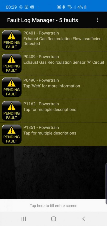 screenshot_20190627-002916_torque_1561591813609.jpg