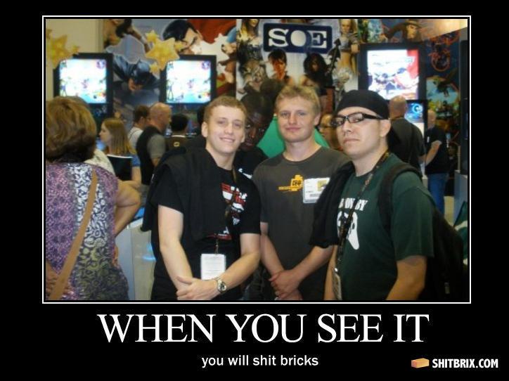 shit-bricks.jpg