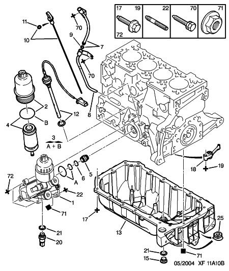 c3 fuse box
