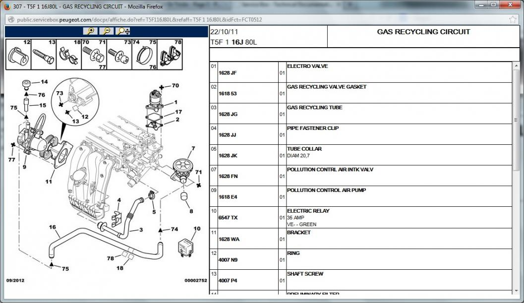 peugeot 307 wiring diagram peugeot wiring diagrams 10121d1385064233 2 0 307 engine breather system t5f