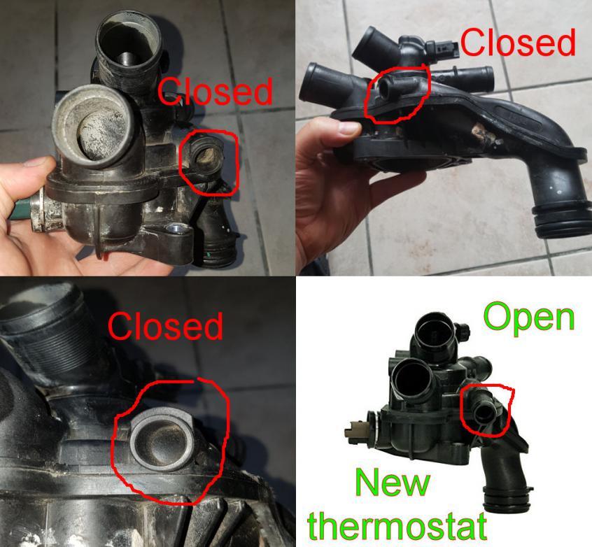 thermostat1.jpg