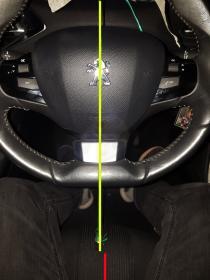 through-center-wheel.jpg