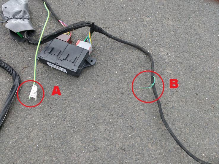 towbar-wiring-2a.jpg