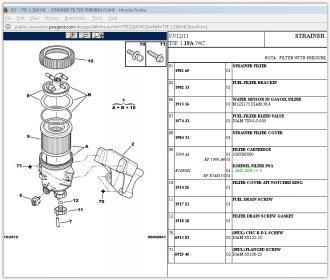 turbo-diesel-dw10td-mahle-fuel-filter-mounting-bosch.jpg