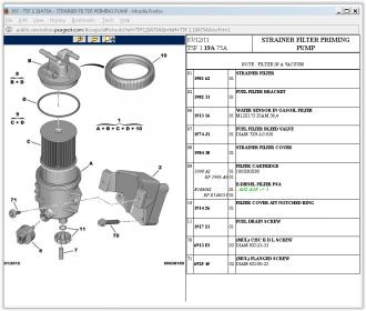 turbo-diesel-dw10td-siemens-assembly-mahle-fuel-filter.jpg