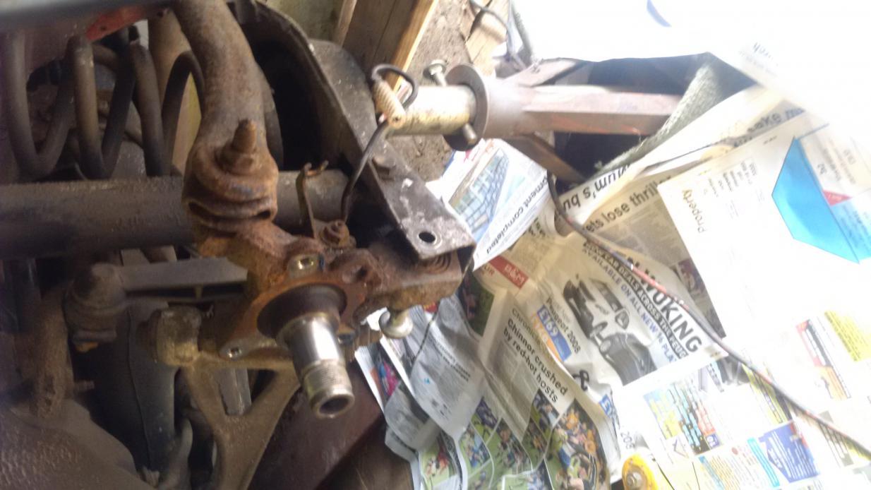 typical-rusty-suspension-start.jpg