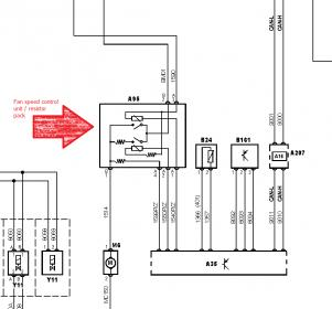 03 Acura Cl Motor Fan Diagram also 2009 Ford E350 Fuse Box Diagram together with Honda Shadow Vt1100 Wiring Diagram And Electrical System Troubleshooting 85 95 moreover Electrical Wiring Diagram Kia Optima besides Discussion T7317 ds555156. on peugeot 206 fuse wiring diagram